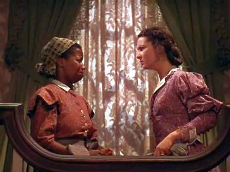 Gone With The Wind 6 Meade online movie film