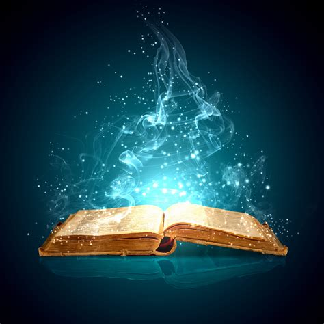 The meaning and symbolism of the word - «Magic»