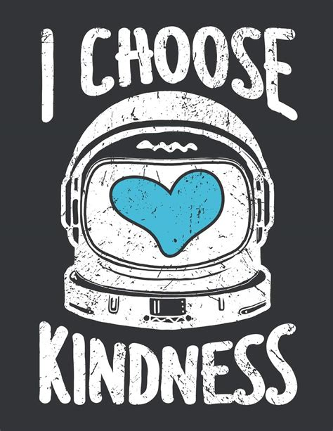 Anti Bullying Kindness Posters - bullying